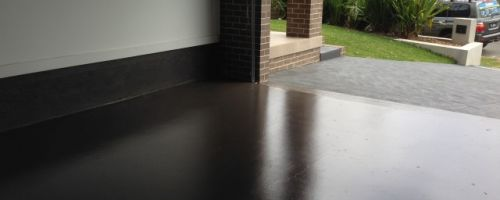 Haymes Ultimate Epoxy Floor Paints for Garages, Concrete Floors, Walkways plus more!