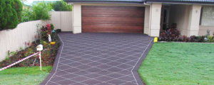 Driveway Sealers and Concrete Sealers