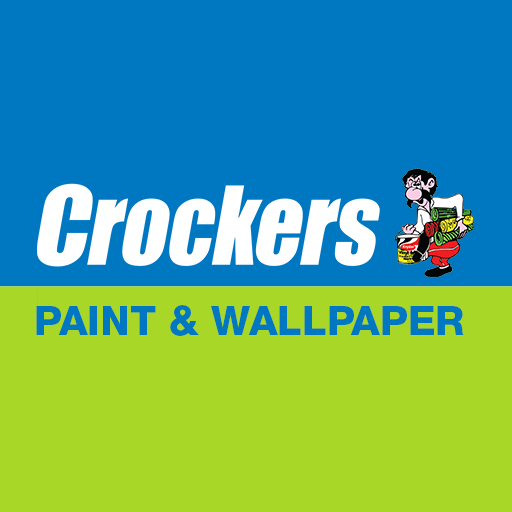Home Paint And Wallpaper Sydney Crockers Paint And Wallpaper Specialists