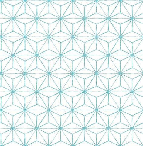 Geometrical Wallpapers