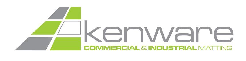 Kenware Commercial