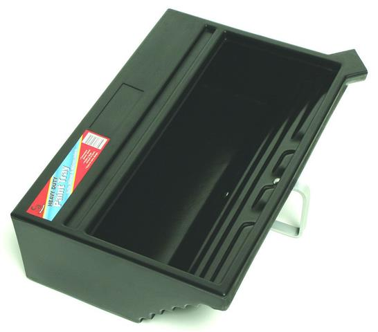 CA Plastic Paint Tray Large 460mm
