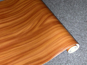 Wood Grain Contact Papers