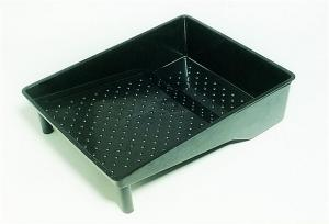 CA Plastic Roller Paint Trays