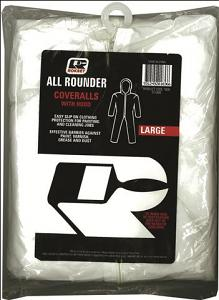RK All Rounder Coveralls