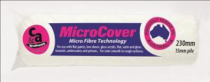 CA Microcover Roller Cover