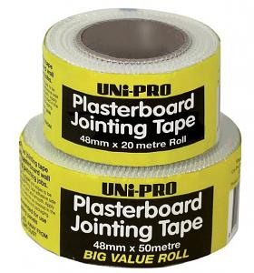 BR Jointing Tape 48mm x 50mt