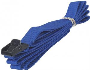 GS Fasty Tie Transport Straps