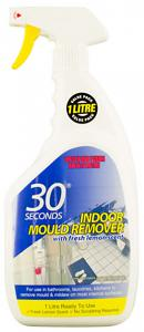 NC 30 Seconds Indoor Cleaner 1lt