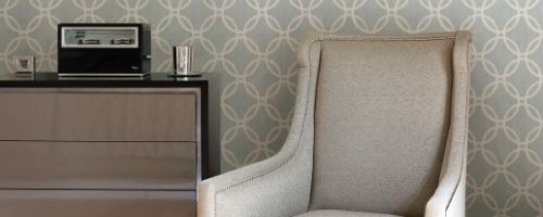 Is Wallpaper Removable? Why and how?