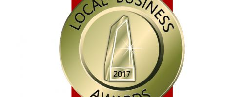 Sutherland Shire Local Business Awards