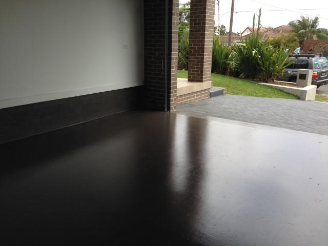 Haymes Seamless Flooring Ultimate Epoxy Floor Coats Blog